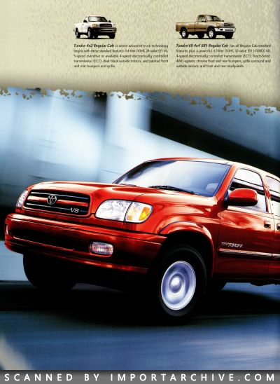 toyotalineup2001_01
