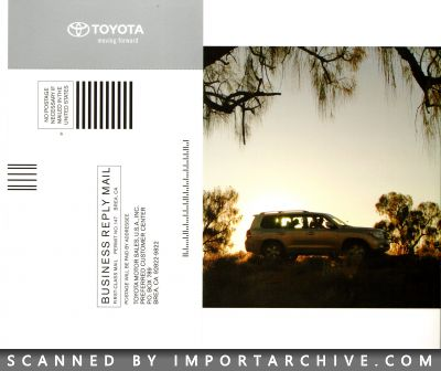 toyotalineup2008_01