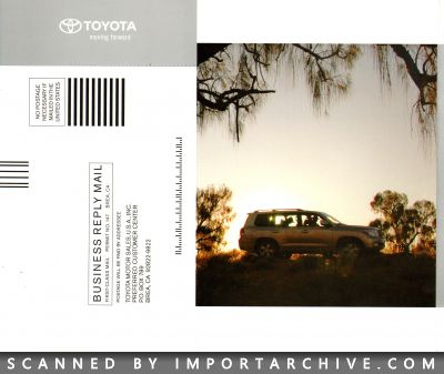 toyotalineup2008_02