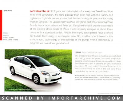 toyotalineup2012_01