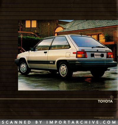 toyotatercel1984_01