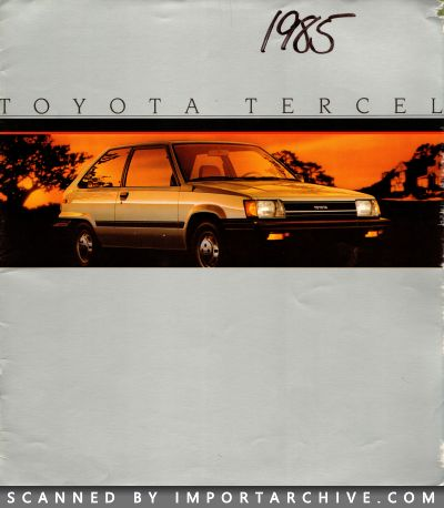 toyotatercel1985_01