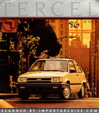 toyotatercel1986_01