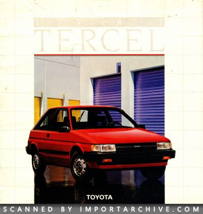 toyotatercel1987_01