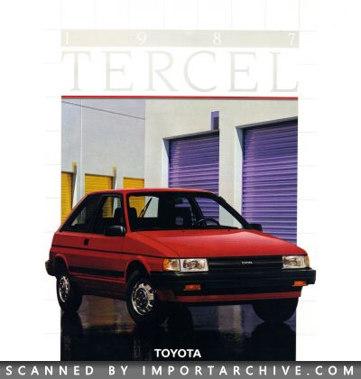 toyotatercel1987_02