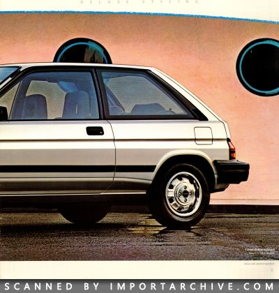 toyotatercel1988_01
