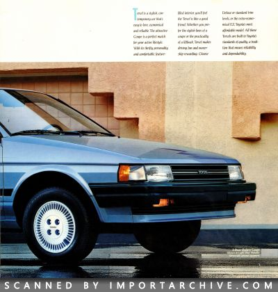 toyotatercel1989_01