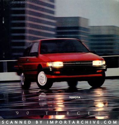 toyotatercel1990_01