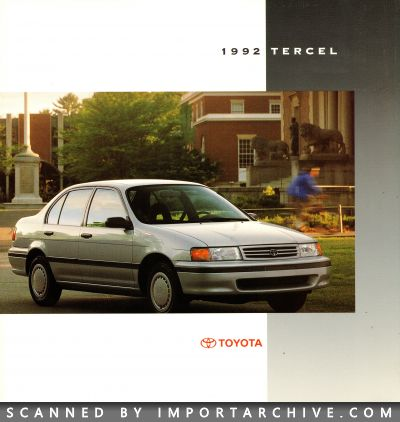 toyotatercel1992_01