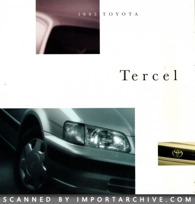 toyotatercel1995_01