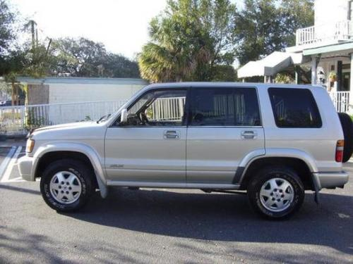 Photo Image Gallery & Touchup Paint: Acura Slx in Light Silver Metallic  (N105)  YEARS: 1996-1999