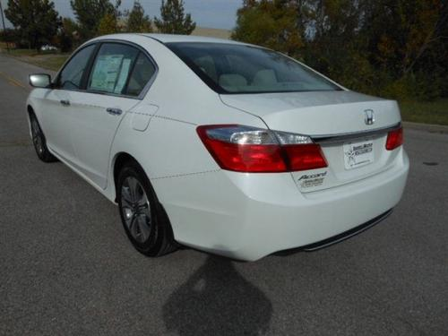 Honda Accord Colors >> Photo Image Gallery & Touchup Paint: Honda Accord in White ...