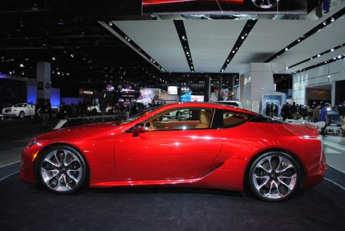 importarchive    lexus lc 2018 u2011 touchup paint codes and color galleries