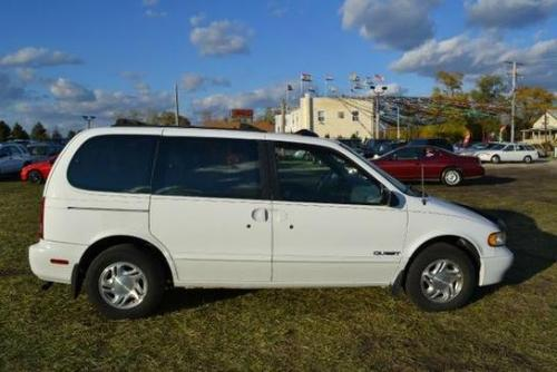 photo image gallery touchup paint nissan quest in nordic white qs0 www nissanreference com