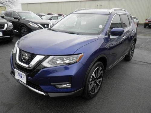 colors nissanrogue nissan rogue 14 RBY 01.jpg