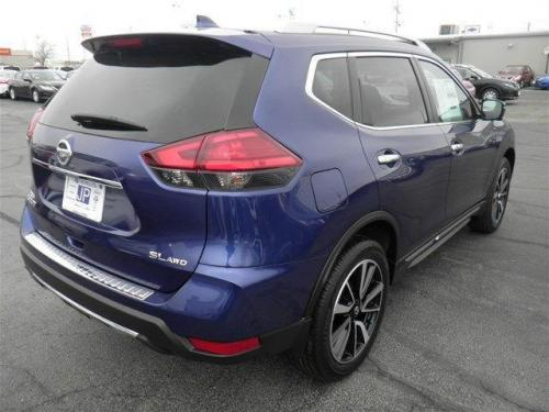 colors nissanrogue nissan rogue 14 RBY 03.jpg