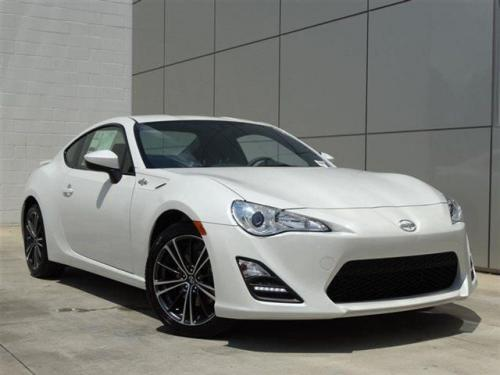 Photo Image Gallery & Touchup Paint: Scion Frs in Halo    (K1X)  YEARS: 2015-2018