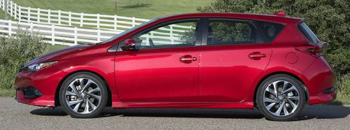 colors scionim scion im 16 3R3 05.jpg