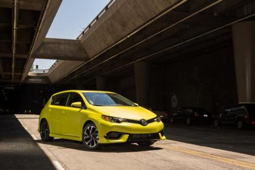 colors scionim scion im 16 6W2 02.jpg