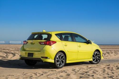 colors scionim scion im 16 6W2 03.jpg