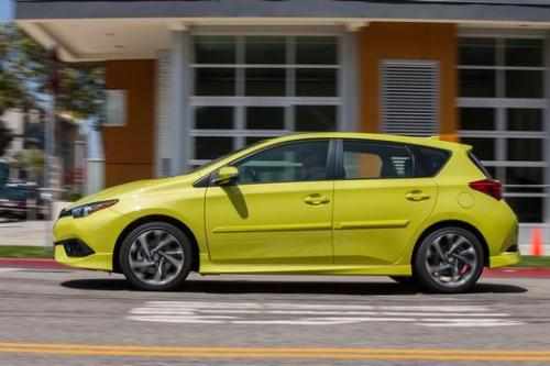 colors scionim scion im 16 6W2 04.jpg