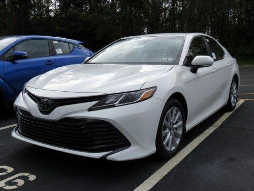 Img Usb Toc C likewise I further  also Toyota Camry in addition Px Toyota Harrier Elegance Zsu W Front. on toyota camry color code