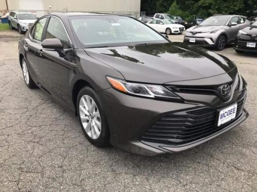 ImportArchive / Toyota Camry 2018‑ Touchup Paint Codes and ...