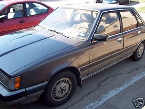 Photo Image Gallery & Touchup Paint: Toyota Camry in Dkbrown Beige   (2Z1)  YEARS: 1986-1986