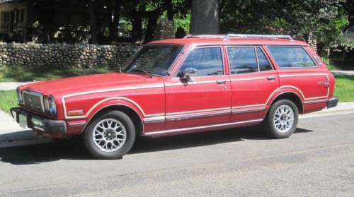 Photo Image Gallery & Touchup Paint: Toyota Cressida in Lipstick Red   (373)  YEARS: 1979-1980