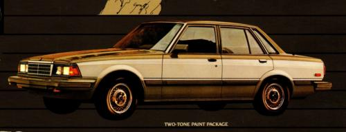 Photo Image Gallery & Touchup Paint: Toyota Cressida in Brown Ltbeige   (2R2)  YEARS: 1984-1984