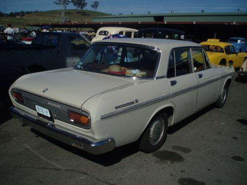 Photo Image Gallery & Touchup Paint: Toyota Crown in Spring Green   (T1028)  YEARS: 1965-1967