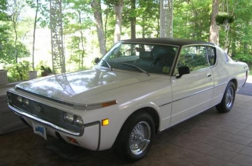 Photo Image Gallery: Toyota Crown in White    (XX1)  YEARS: -