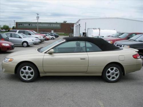 Importarchive toyota solara 19992003 touchup paint codes and colors toyotasolara toyota solara 99 4q5 05g freerunsca Image collections