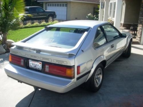 Photo Image Gallery & Touchup Paint: Toyota Supra in Super Silver Metallic  (150)  YEARS: 1985-1986