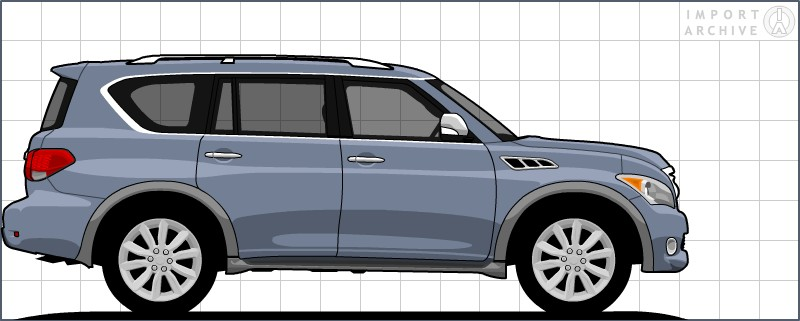 importarchive infiniti qx56 qx80 brochure 2011 free preview gallery 2011 2012 2013 2014 2015 2016 2017 2018 2019 2020 import archive